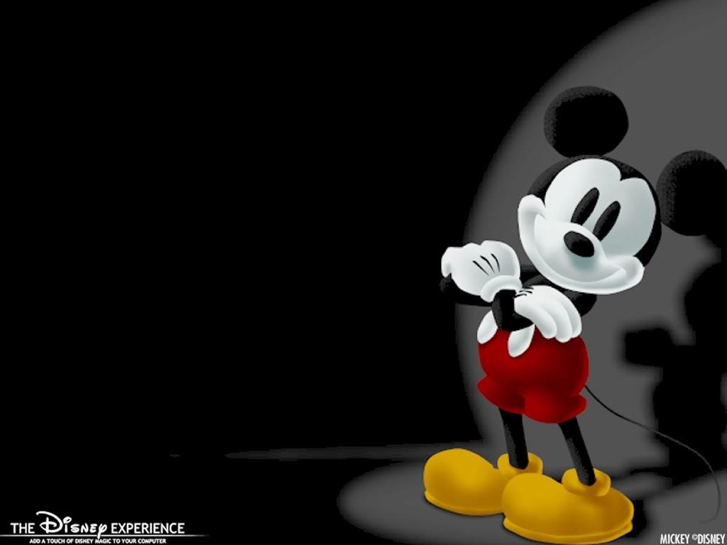 http://4.bp.blogspot.com/_eBXIRgIsmuE/TFv7y0g7gSI/AAAAAAAAAog/c0TptHRnEKE/s1600/mickey-mouse-1-1.jpg
