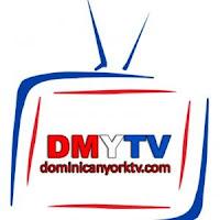 Dominicanyork tv
