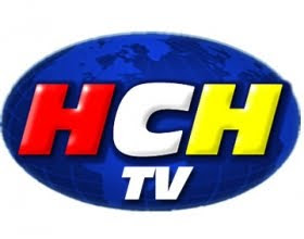 HCH TV