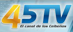 45 TV