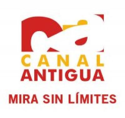 Canal Antigua