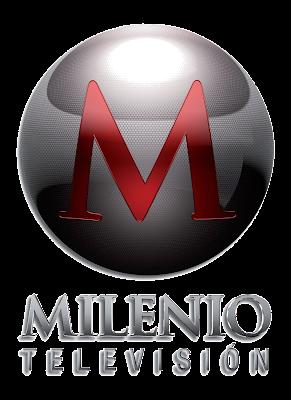Milenio TV