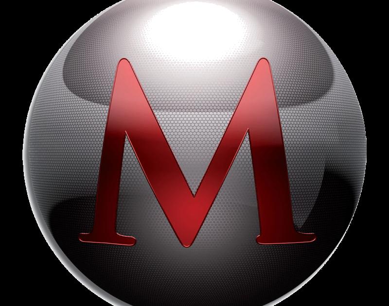 Ver milenio tv en directo ver teve online directo tv for Entradas 4 milenio