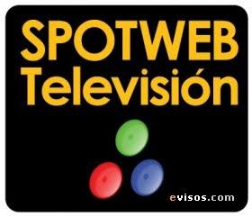 Ver Spotweb en Vivo