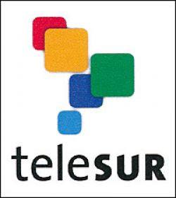 Telesur TV Venezuela