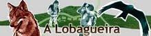 Blog gallego de Miguel Mosquera