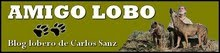 Blog Lobero