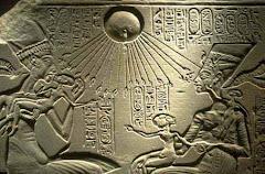 """Sincronización de los Guías del Eterno Universo  """"ojo de horus"""""""