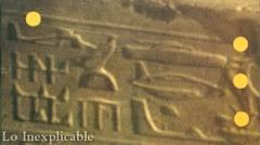 ¡ESTE CONOCIMIENTO ESTA EN LAS PIRAMIDES EGIPCIAS!