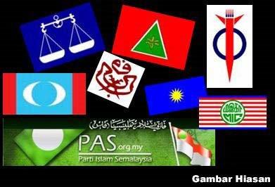 Muhammad Malaysia