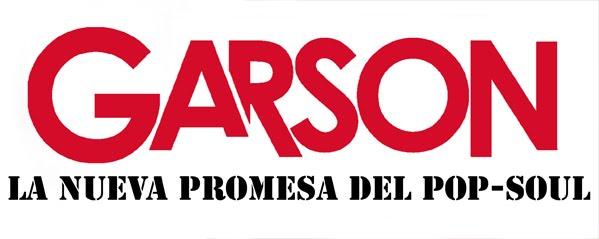 www.garsonmusic.blogspot.com