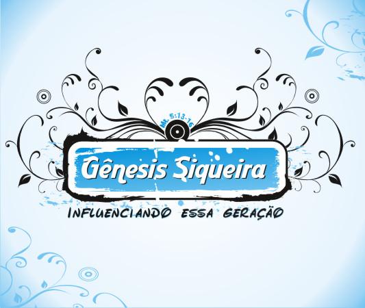 Gênesis Siqueira
