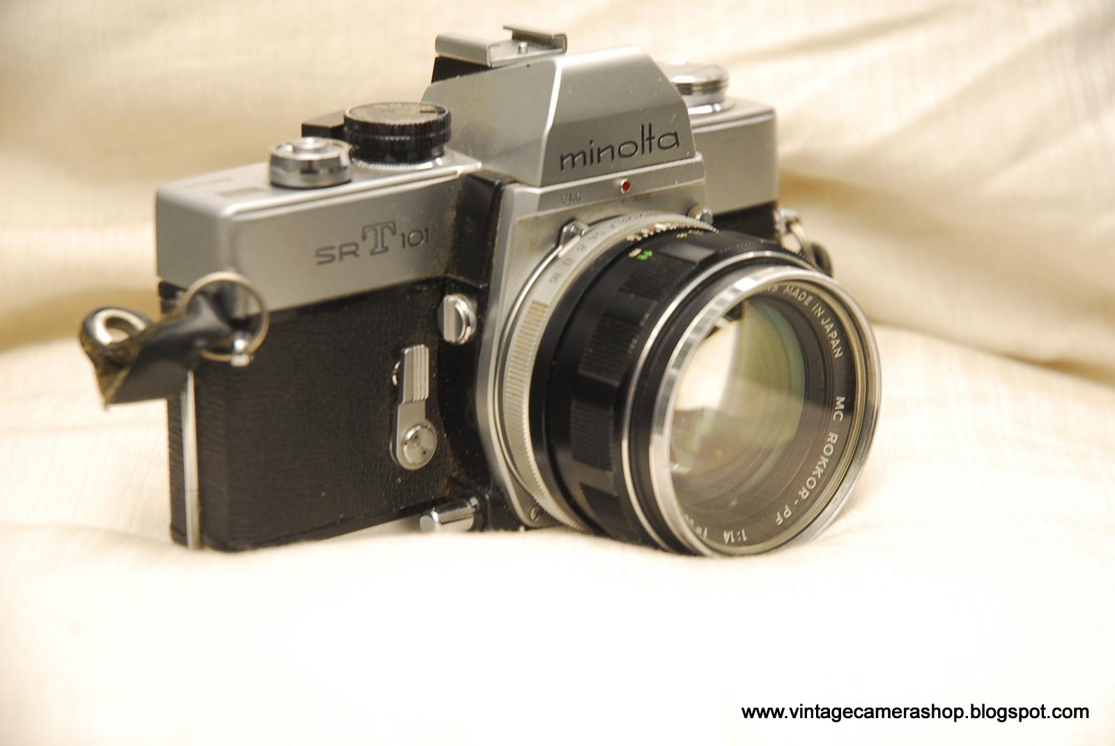 Other SLR Cameras  West Yorkshire Cameras