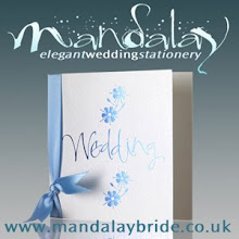 For award winning wedding invitations Carrie yeo reccommends: