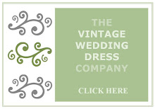 For beautiful vintage wedding dresses Carrie Yeo reccommends: