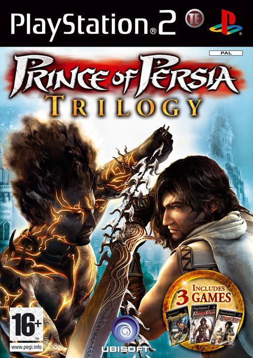 trucos para prince of persia 2 ps2: