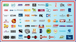 Atualização AzAmerica  11/07/2010 - Julho