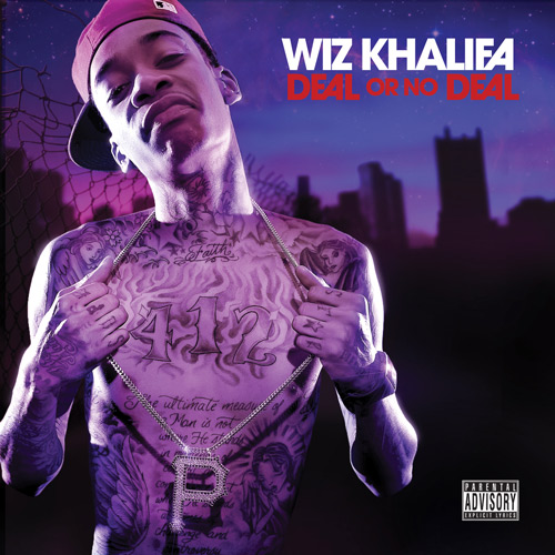 wiz khalifa no sleep single. wiz khalifa no sleep single