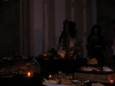 Pictures from Neighborhood Charter School Fall Fling