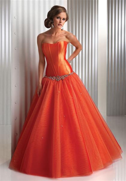 فساتين من كل الانواع  قصير 0000000 و 0000000 طويل Evening-dresses+%2810%29