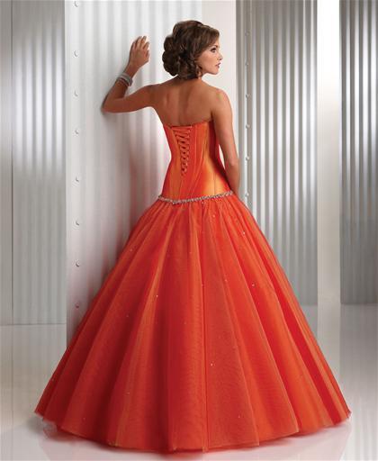 فساتين من كل الانواع  قصير 0000000 و 0000000 طويل Evening-dresses+%2811%29