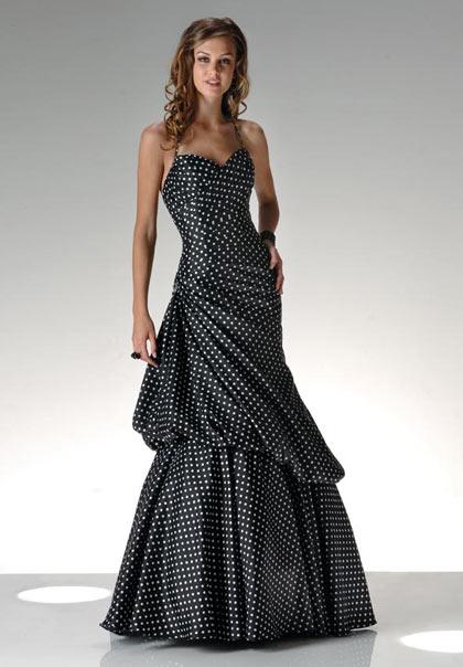 كن معي نبض evening-dresses%20%2