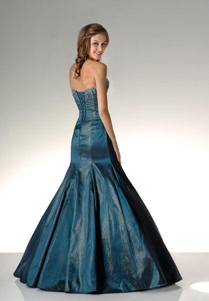 فساتين و أزياء سهرة أحدث الموديلات Dresses-fashion+%282%29