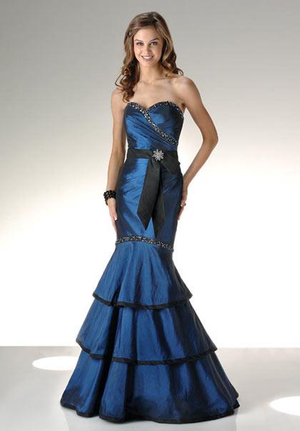 فساتين و أزياء سهرة أحدث الموديلات Dresses-fashion+%285%29