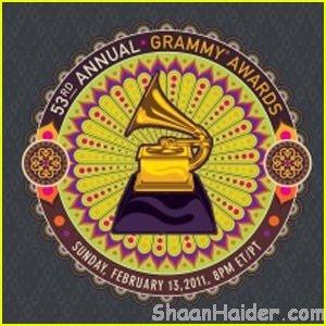 2019 GRAMMY Awards: Where To Watch   GRAMMY.com