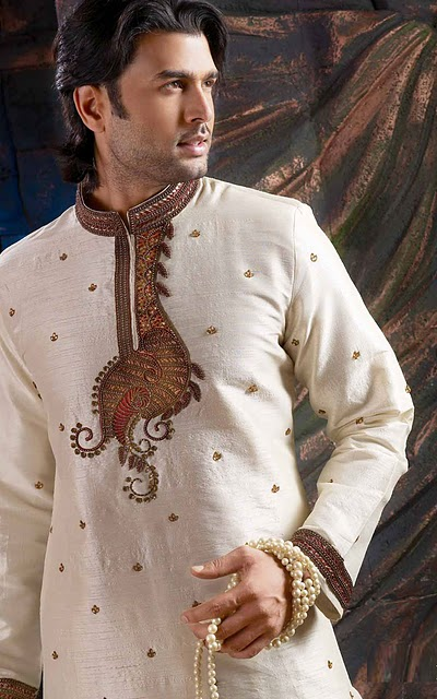 men salwar shalwar kameez men wedding sherwani jugno world