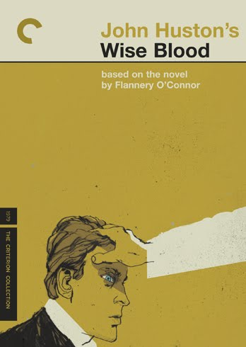 entraptment and redemption in wise blood essay An example of southern literature and imagery: flannery o'connor's wise blood essay blood wise novel o'connor's flannery in present are that literature southern of apart are that characteristics recognized widely many are there essay: free.