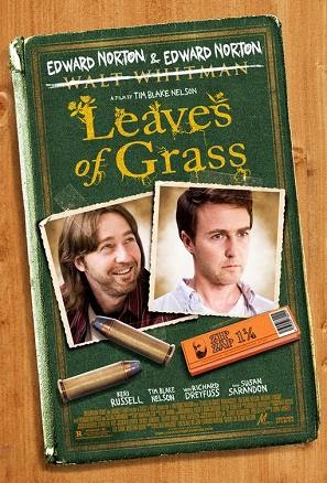 wikipediathe misleading ofgrasses written in a bag