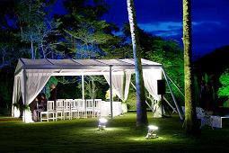 tendas casamentos, aluguel tendas casamentos, toldos eventos