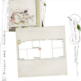http://sasdesigns.blogspot.com/2010/01/another-new-kit-templates-and-freebie.html