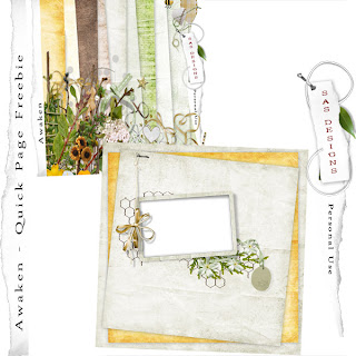 http://sasdesigns.blogspot.com/2009/05/awaken-new-kit-and-freebie.html