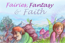 Visit New Fantasy Writer's blog