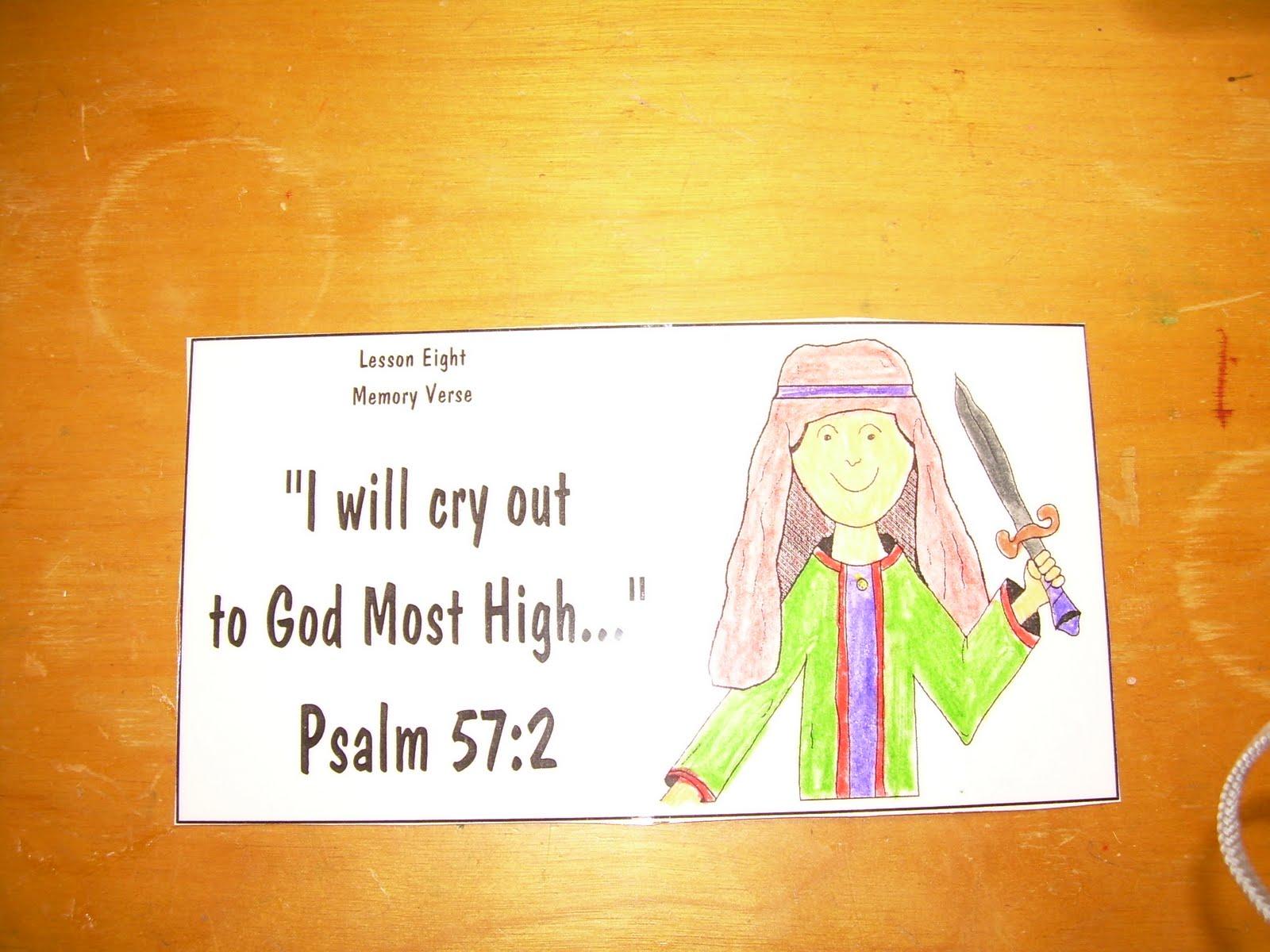 hands on bible teacher the book of judges ehud the judge