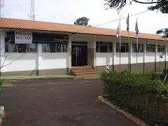 18ª Companhia PM Independente