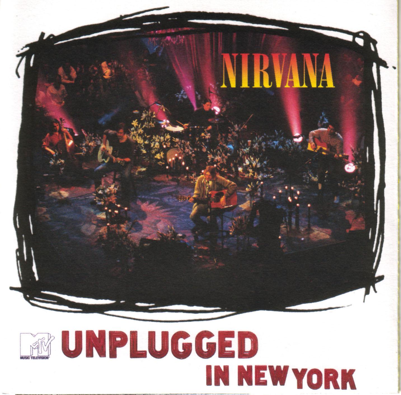 http://4.bp.blogspot.com/_eCvZQMlpil4/SwZTgbKuWOI/AAAAAAAAAj4/lKEXVsEr8jQ/s1600/Nirvana-Unplugged_In_New_York-Frontal.jpg