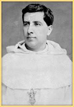 Venerable, José León Torres