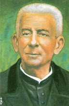 Venerable José Gabriel del Rosario Brochero