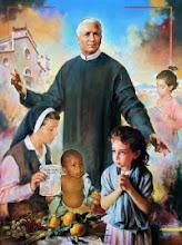 Beato Alfonso María Fusco
