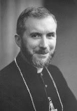Monseñor Marcel Lefebvre