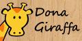 Dona Giraffa
