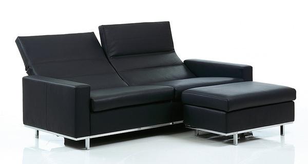 Melhor Sofa Para Sala De Tv ~ Divagando Alto Sofá para a sala de TV