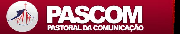 PASCOM  Paróquia São Sebastião - Diocese de Ponta Grossa - PR