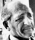 Sam Giancana (1908 - 1975)