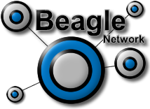 Beagle Network - TI