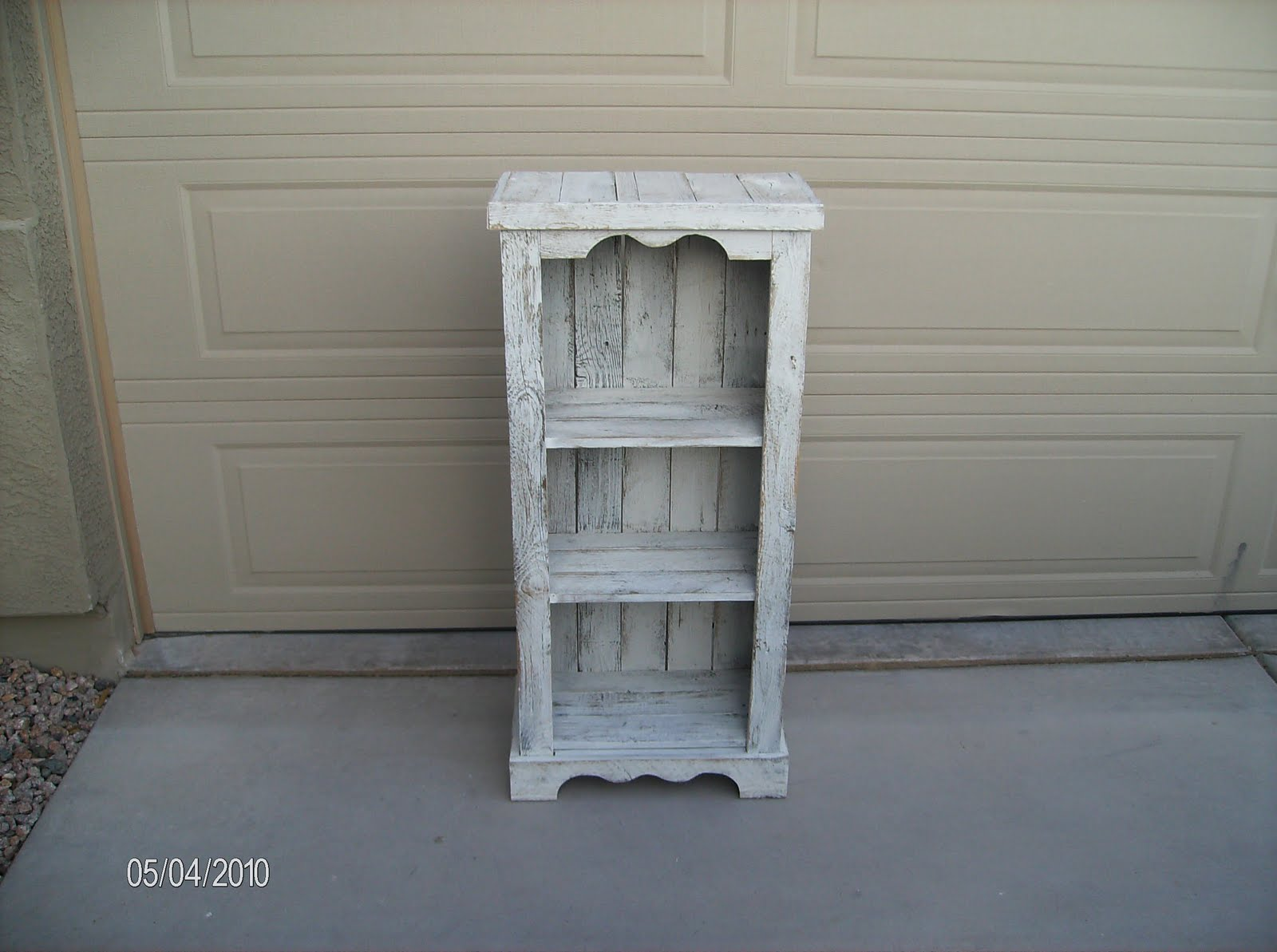 Best things to make out of wood and sell woodproject for Easy things to make with wood to sell