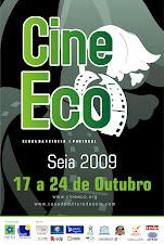 Cine'Eco 2009